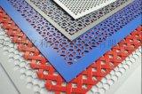 鋼板網價格/鋼板網批發/衝孔網生產廠家衝孔網價格/鋼板網價格/鋼板網批發/衝孔網價格