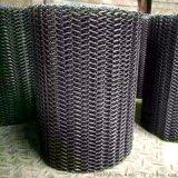 網帶批發廠家(圖) 高溫燒結爐不鏽鋼網帶 吉林高溫網帶