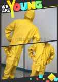 PU 防水服裝,PU環保雨衣