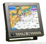 新諾HM-5812 船用船載 GPS衛星導航儀 海圖機 接收機帶CCS證書