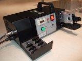 電動壓接鉗 (EM-6B2)
