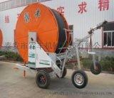 山東霖豐JP40-150系列農用澆地設備