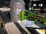 能噴水能噴球,好看好玩好漂亮的飛鼠大營救遊樂設備廠家就在鄭州小蜜蜂遊樂設備廠|飛鼠大營救詳參