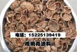 天津核桃殼濾料零售價格和批發價的區別