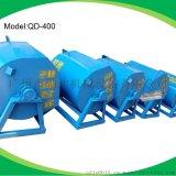 供應勤達優質臥式沙漿攪拌機    混凝土攪拌機