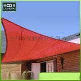廠家直銷戶外遮陽網 休閒場所遮陽網 車棚游泳池用遮陽網