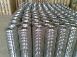 【耀進網業】電焊網 圈玉米電焊網 電焊鍍鋅網