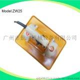 廣州廠家生產批發250W手提式平板振動抹光機,地面抹光機,輕便型