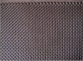 金属丝网价格,金属丝网批发商,金属丝网生产厂家_第65
