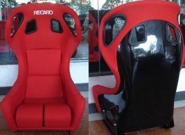 RECARO賽車座椅