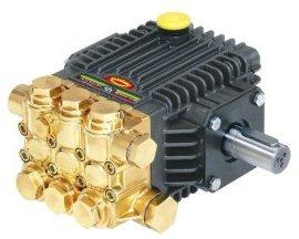 高壓泵(63系列)