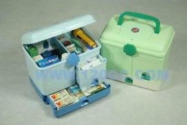 家庭急救箱-FA01