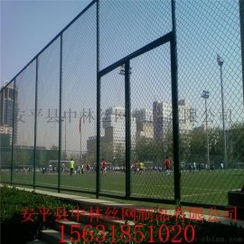 匡威经典�_包头篮球场围栏墨绿色钢丝网