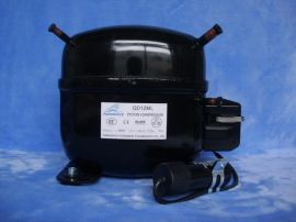 1/2HP R404A��N���Y��QD12ML, ���C�I�����Y��