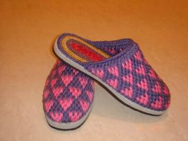 毛线鞋【批发价格,厂家,图片,采购】-中国制造网,织女