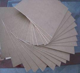 中密度纖維板 - 1