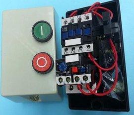 D09 95磁力启动器 批发价格,厂家,图片,