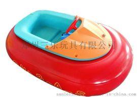 山西臨汾水上電瓶船價格  兒童電動碰碰船