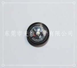 12mm�Y�C�G���n�w.12mm��~��n�w