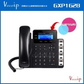 ��yGrandstreamGXP1628 IP�q�ܾ� ���ʻ��줽�q��