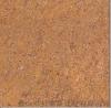 廣大貝斯隆拋光磚微粉K6507