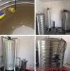 供應武漢純淨水設備 純水設備廠家,純水設備公司,純水設備報價