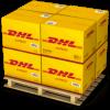 DHL UPS TNT FEDEX ���H���f��ӮaƷ�����\ݔ