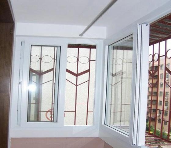 塑钢窗【供应,求购,批发价格