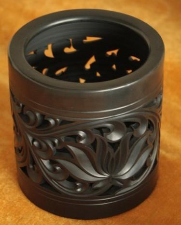 黑陶工艺品销售信息,黑陶工艺品求购信息, 黑陶工艺品贸易...