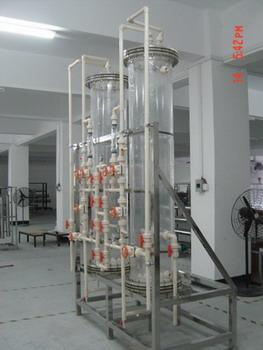 强子�y����.�a�yd+_实验室去离子水设备