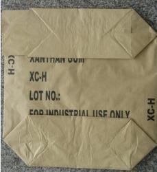 瓷砖胶阀口袋 中国制造网,上海信良包装材料厂