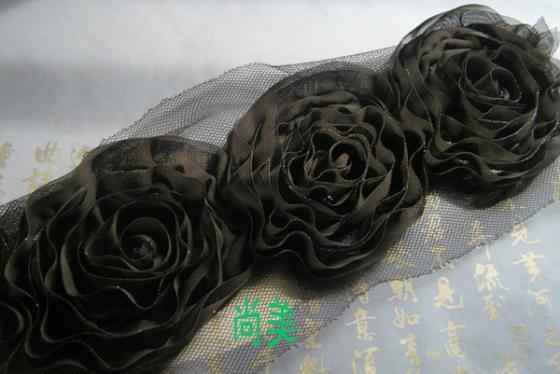 丝袜动物造型手工图片