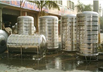 家固不锈钢水箱【供应,求购,批发价格,图片】-中国网