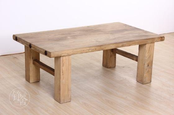 实木棋桌图片
