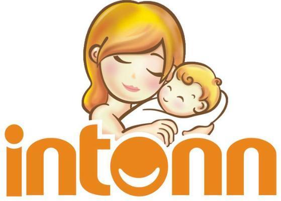 原童以引领婴幼儿用品行业发展为己任