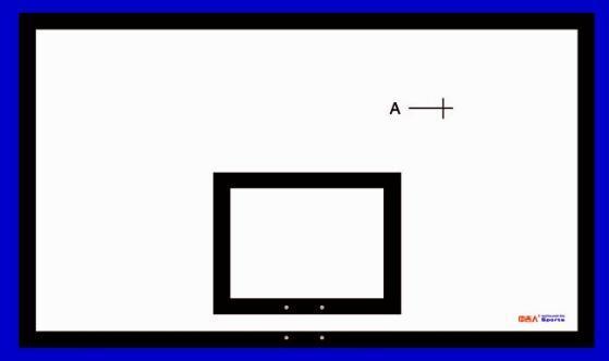 ppt 背景 背景图片 边框 模板 设计 相框 648_385