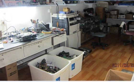 汕头祥兴汇专业维修投影机,更换灯泡,维修主板,灯泡等. 发联系信