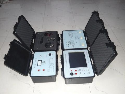 电缆故障测试仪 YDL 208