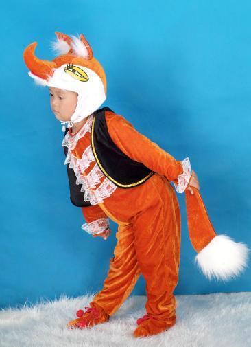 儿童表演服装【供应,求购