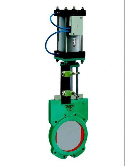 它是专门针对固液两相流工况介质管道而图片