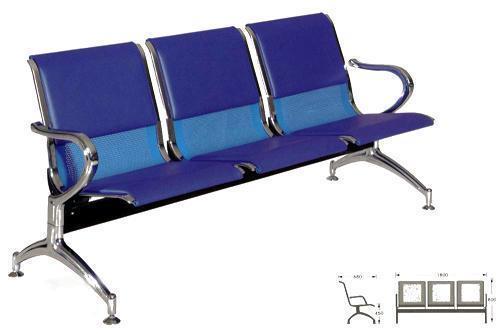 机场凳子图片矢量图