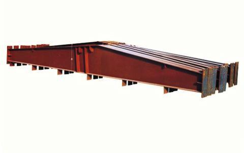钢结构材料-2
