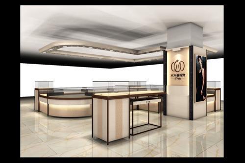 因为我们的设计图,制作图,电路图,一定能达到您进商场的标准.