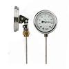 T型雙金屬溫度計
