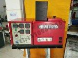 熱熔膠機 熱熔膠設備 熱熔膠機械 熱熔膠機器 熱熔膠廠家