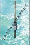 數顯精密水位測針水位尺