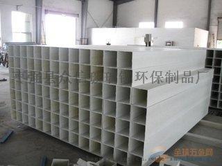 大量供應玻璃鋼拉擠方管 玻璃鋼角鋼 玻璃纖維角鋼玻璃鋼拉擠型材