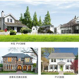 產家直銷可移動式二層別墅