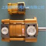NT3-C50F直線共軛內齧合齒輪泵