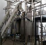大型生產型茶樹精油提取設備 澳州茶樹精油純露提取機器